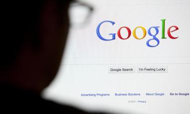 Google: Veri hırsızlığına devam!