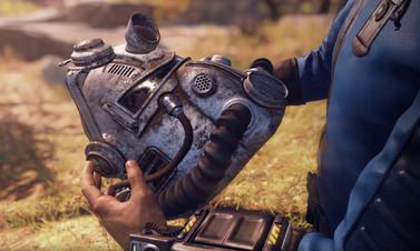 Bethesda'dan kanser hastası çocuğa Fallout 76 jesti!