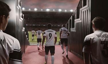 Football Manager 2019 zam kurbanı olacak!