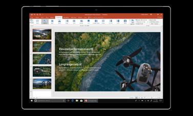 Microsoft Office 2019 çıktı!