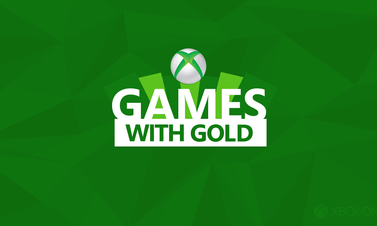Xbox Live Gold'un Ekim 2018 oyunları belli oldu!