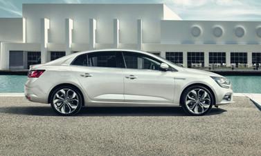 Yerli üretim logolu Renault araçlar satışa çıkıyor!