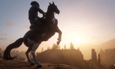 Red Dead Redemption 2 ne kadar uzunlukta olacak?