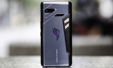İşte Eylül 2018'in en güçlü telefonları!
