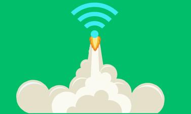 Wi-Fi sinyalinizi neler engelliyor?