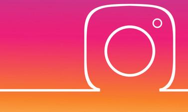 Instagram'da ne kadar zaman harcıyorsunuz?