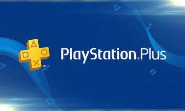 PlayStation Plus Aralık 2018 oyunları duyuruldu!
