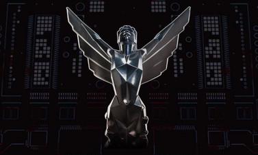 The Game Awards'ta birçok yeni oyun duyurulacak!