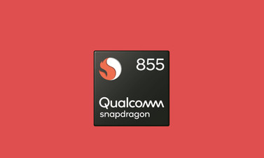 5G destekli Snapdragon 855 tanıtıldı