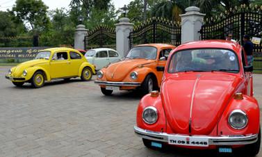Dünyanın en çok üretilen ve satılan otomobilleri!