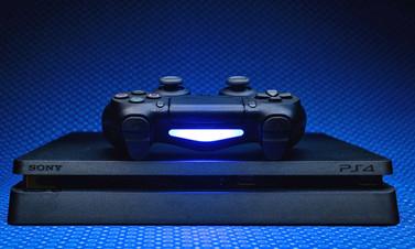 Sony'den PS4 kullanıcılarına güzel bir hediye var!
