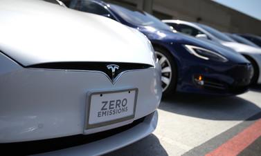 Tesla 3 bin çalışanını işten çıkaracak!