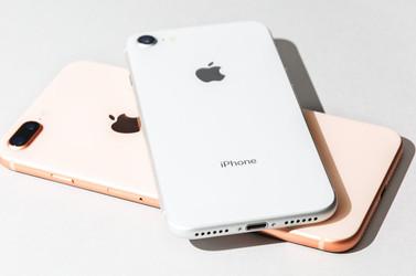 iPhone X yerine iPhone 8 alın!