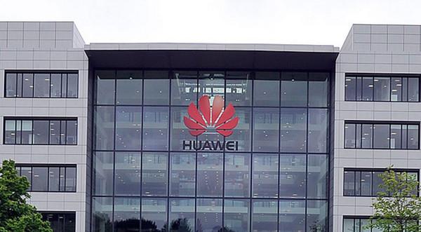 Huawei'den Google açıklaması geldi