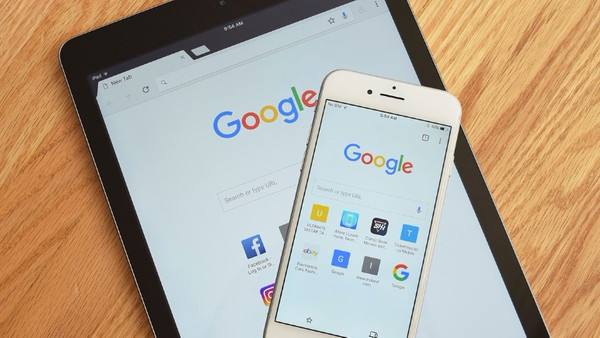 Google Chrome'a yeni özellikler geldi