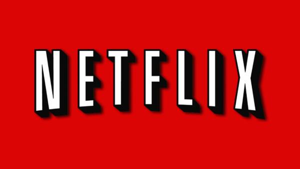 Netflix'e rakip 5 platform!