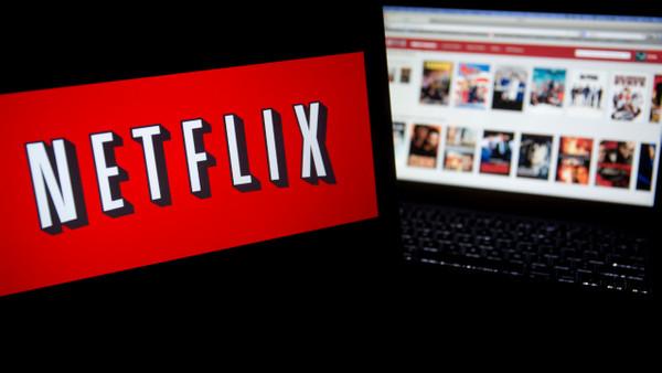 Netflix aboneliği nasıl iptal edilir?