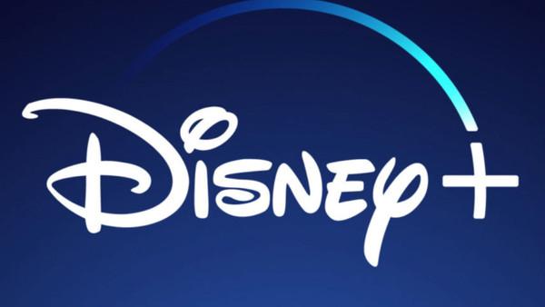Netflix'e rakip: Disney Plus!