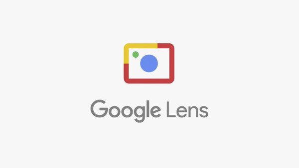 Google Lens için anlık çeviri özelliği tanıtıldı!