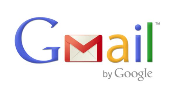 Gmail'de ileri bir tarihe e-posta nasıl zamanlanır?