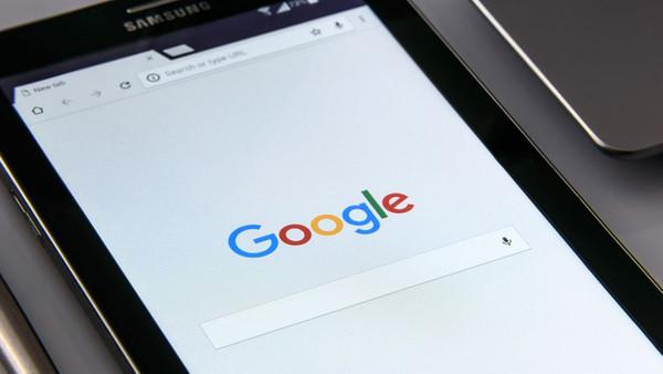 Google Translatotron sesinizi çevirecek