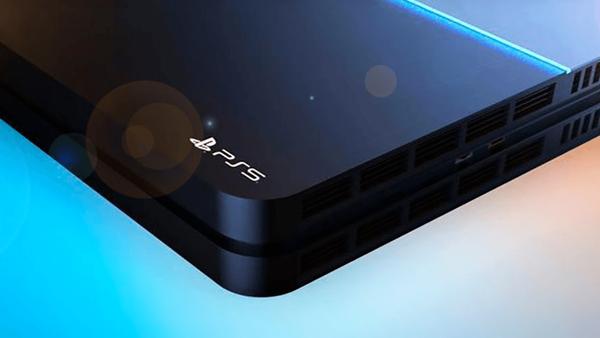 PS5 hakkında ilk resmi duyuru geldi!