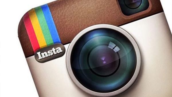 Instagram'a sevindirici özellik