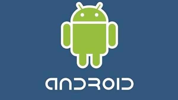 Android'in yükselişi devam ediyor