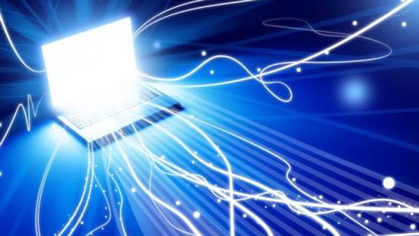 Türkiye'de internet neden kesildi!