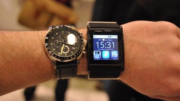 Akıllı saatlerin geleceği ne olacak? Tutacak mı?