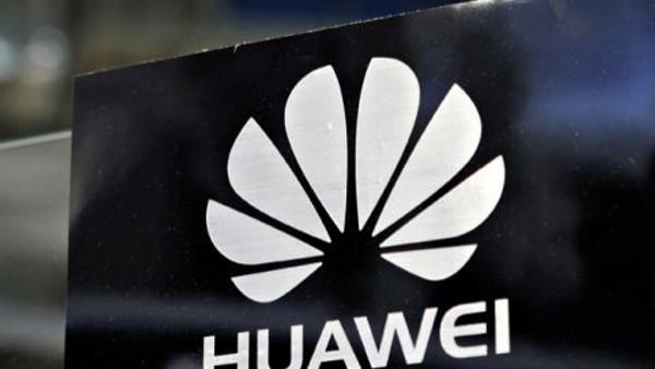 Huawei Honor 7 ve Honor 7 Plus sızdırıldı