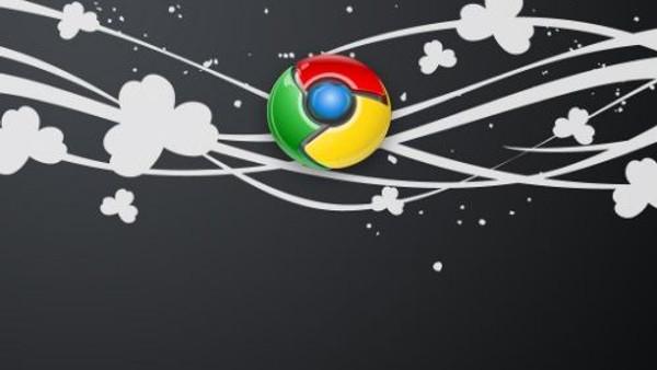 Google Chrome easy tab kaldırma!
