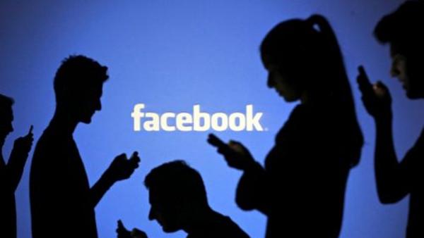Facebook'a neden giremiyorum? Facebook'a girmenin yolu haberimizde!