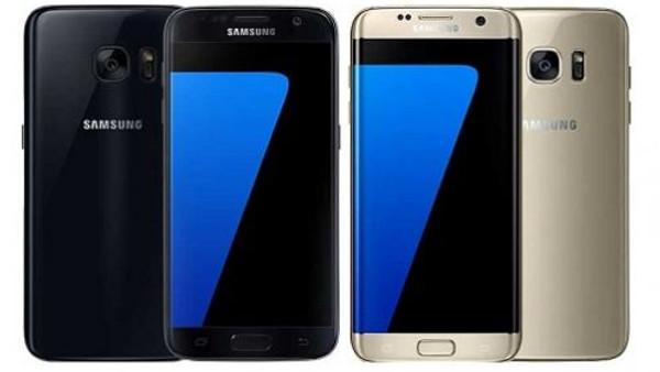 Galaxy S7'nin satışları zirvede