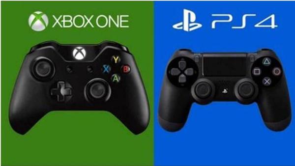 Playstation 4 vs Xbox One Savaşında Son Durum