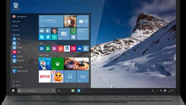 Windows 10 için son 1 ay!