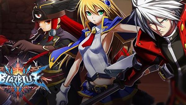 Seven Kngihts'a 3 yeni karakter ekleniyor
