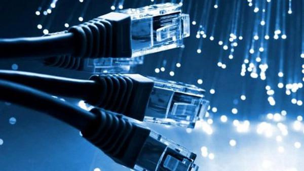 İletişim şirketlerinin bilgilerinin kaydedileceği sistem hazır