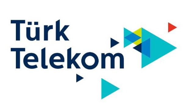 Türk Telekom, dev projeye ev sahipliği yapıyor