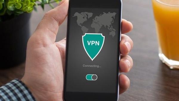 Bu VPN uygulamalarına dikkat!