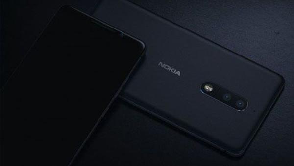 En güzel Nokia 9 konsepti!