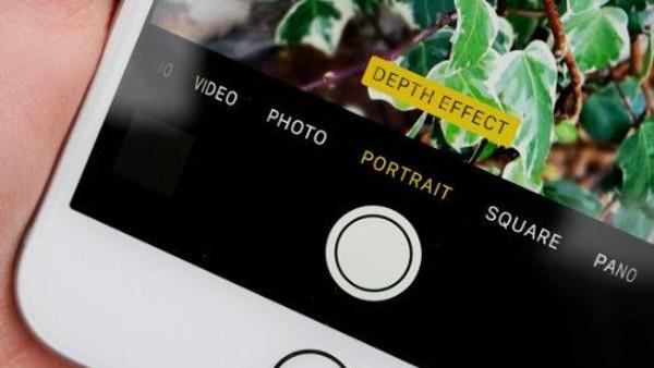 Apple'dan, iPhone 8 satışı için iPhone 7 hamlesi!