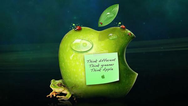 Apple, Çin'de 'haksız' bakım koşulları ile suçlanıyor!