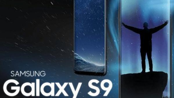 Galaxy S9'un model numaraları belli oldu