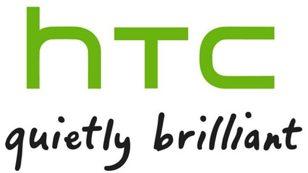 HTC One X'e Android 4.0.4 güncellemesi geliyor!