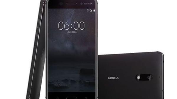 Nokia 6, rekor satışın ardından yine tükendi