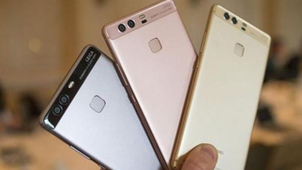 Huawei P9 Plus'ı inceledik! (Video)
