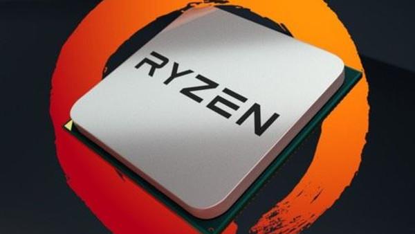 AMD Ryzen 5 serisi satışa sunuldu