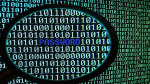 İşte dünyanın en güvenli şifresi!