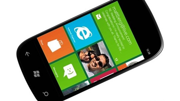 Windows Phone 8 Apollo'nun çıkış tarihi belli oldu!